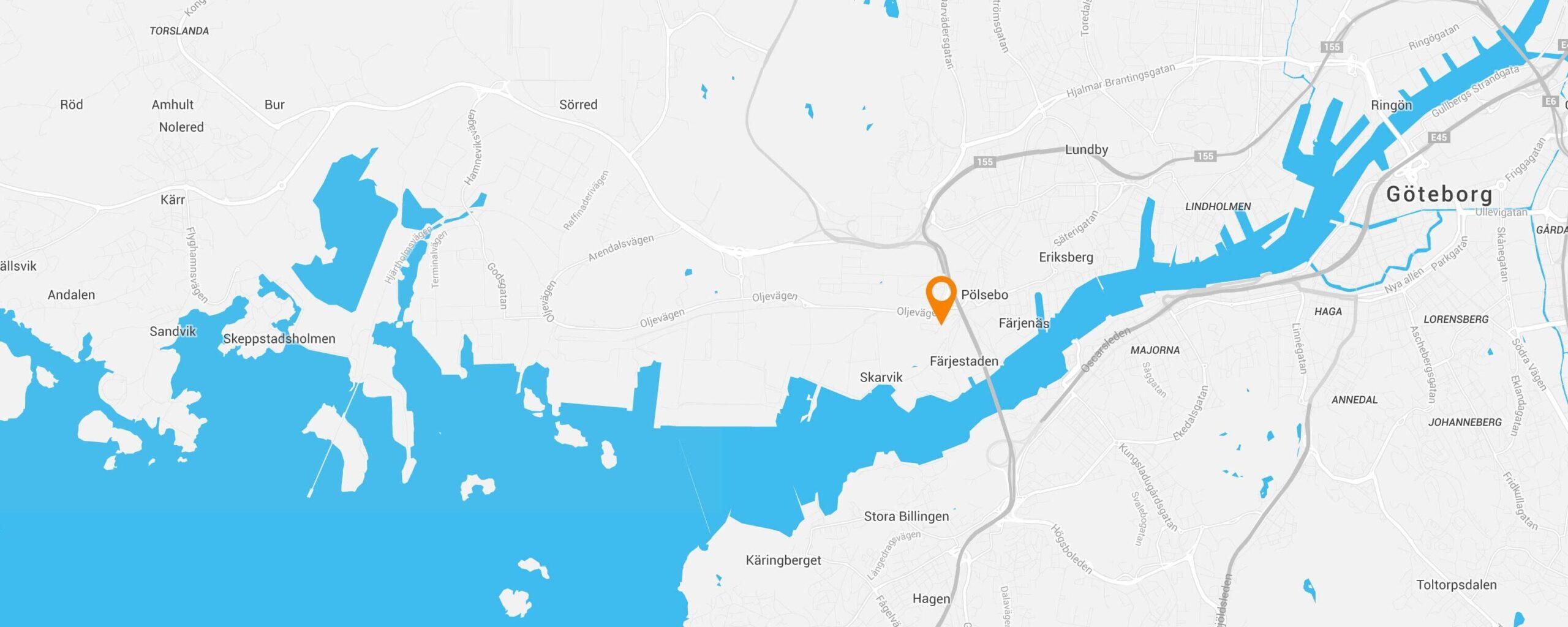 http://Kartbild%20över%20Göteborgs%20hamninlopp